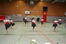 t_Dance7.jpg