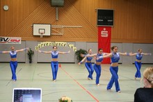 t_Dance10.jpg