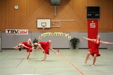 t_Dance12.jpg