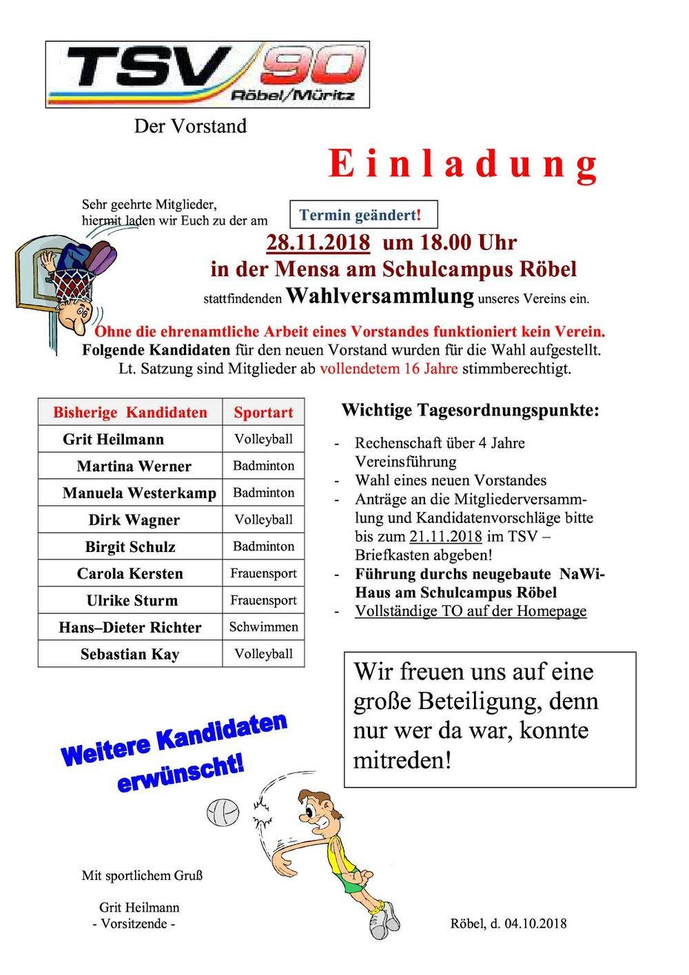 Wahlplakat2018verändert.jpg