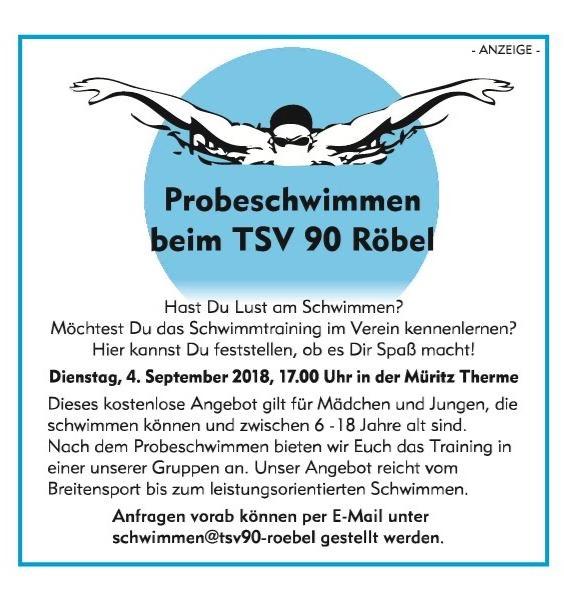 Probeschwimmen+neuneu.jpg