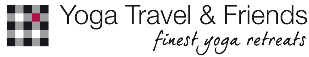 Logo_Yoga Travel & Friends.jpg