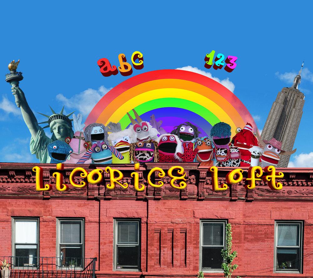 Licorice Loft_title graphic resize.jpg