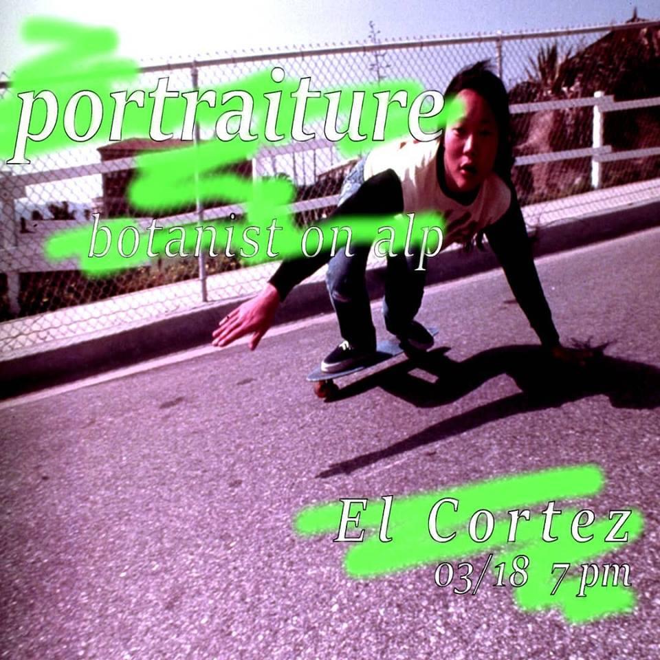 portraiture_031818_el cortez.jpg