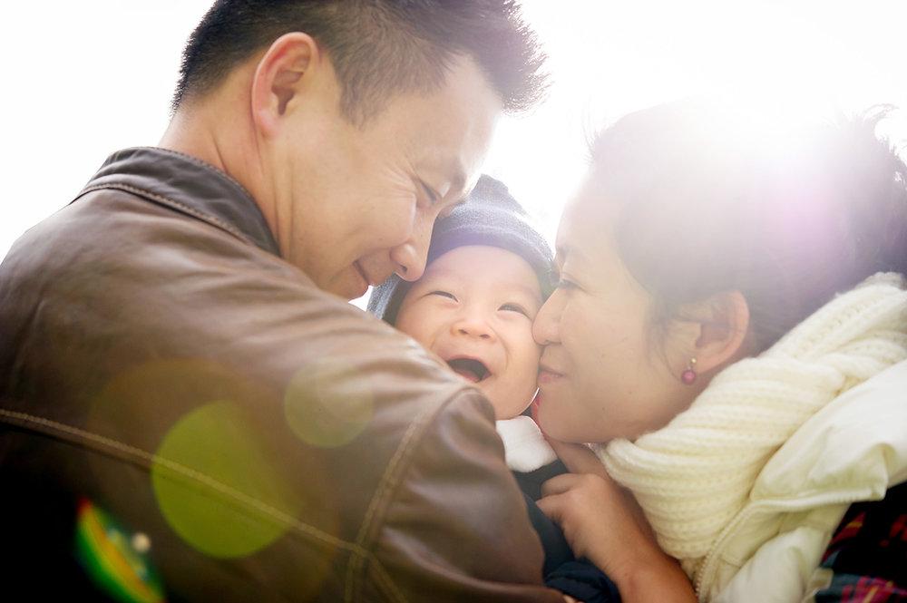 Documentary_Family_Photographer08.jpg