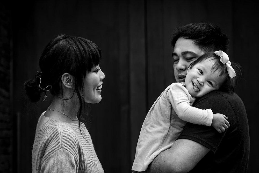 Documentary_Family_Photographer27.jpg