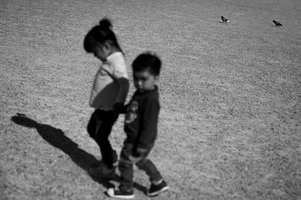 Documentary_Family_Photographer33.jpg