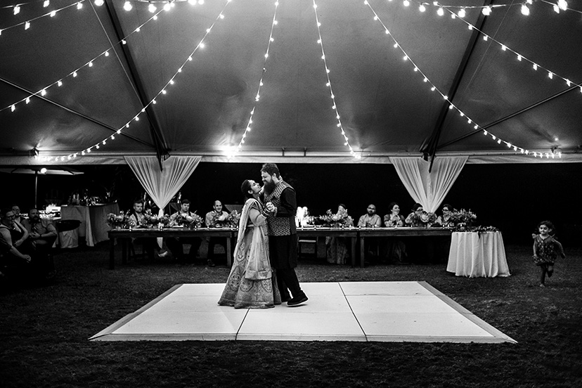 sunset_ranch_hawaii_wedding_50.jpg