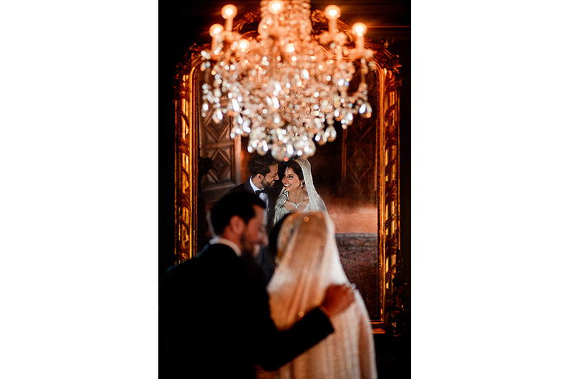 paramour_estate_wedding_11.jpg