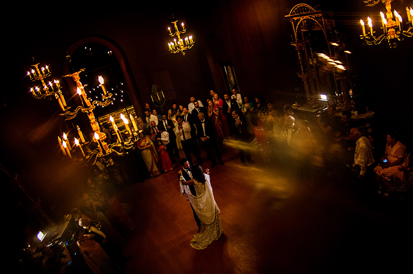 paramour_estate_wedding_37.jpg