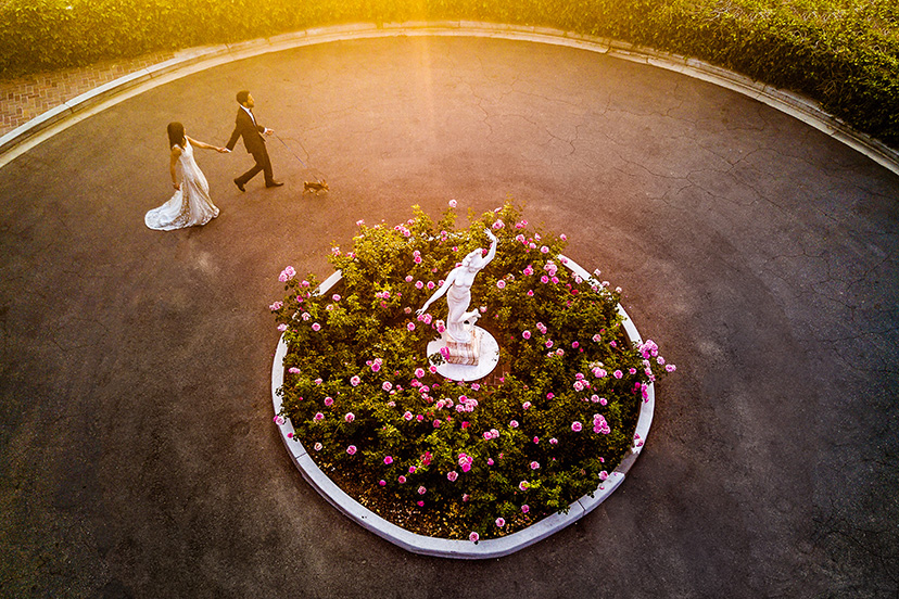 paramour_estate_wedding_44.jpg