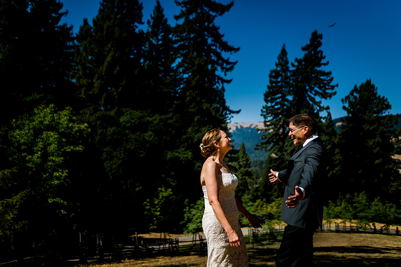 wild_iris_california_wedding_08.jpg