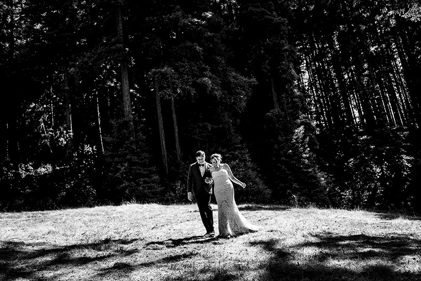wild_iris_california_wedding_09.jpg