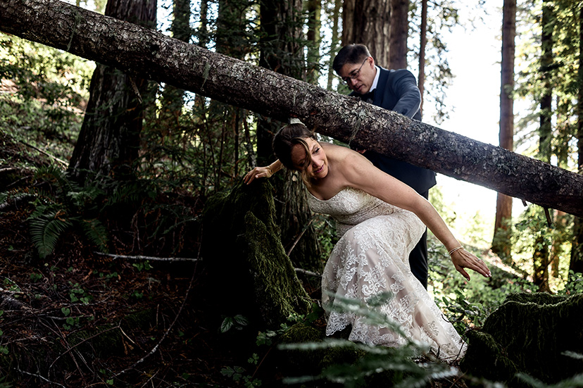 wild_iris_california_wedding_10.jpg