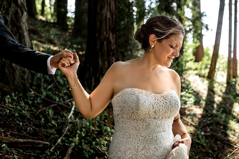 wild_iris_california_wedding_12.jpg