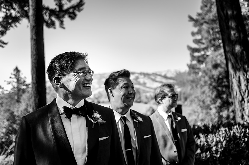 wild_iris_california_wedding_17.jpg