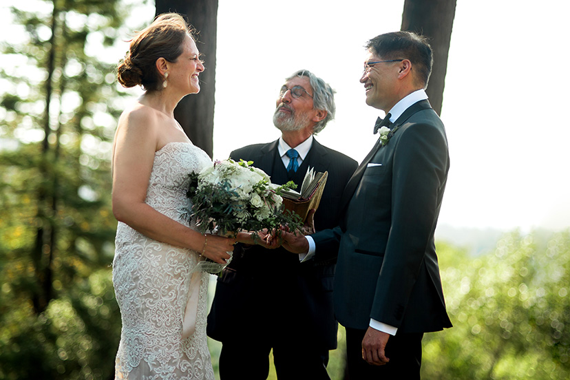 wild_iris_california_wedding_22.jpg