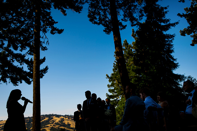 wild_iris_california_wedding_23.jpg