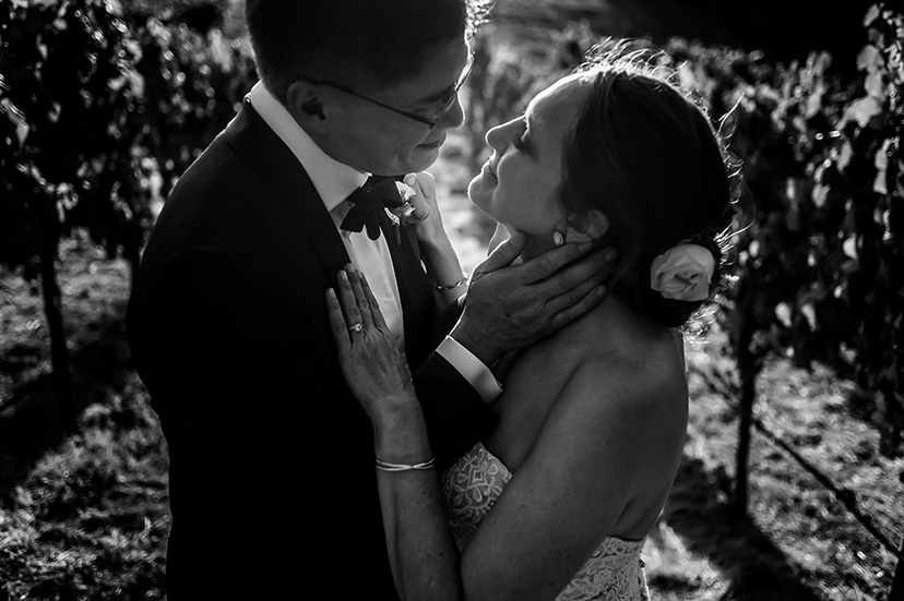 wild_iris_california_wedding_31.jpg
