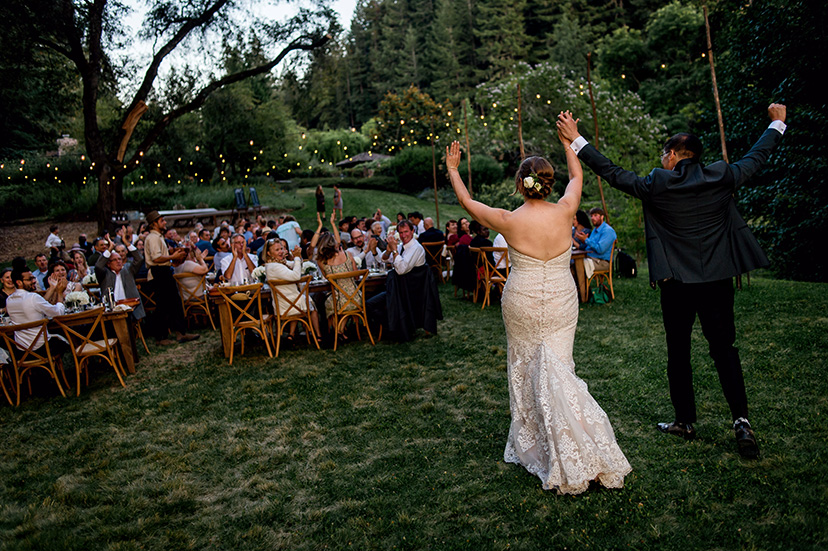 wild_iris_california_wedding_33.jpg