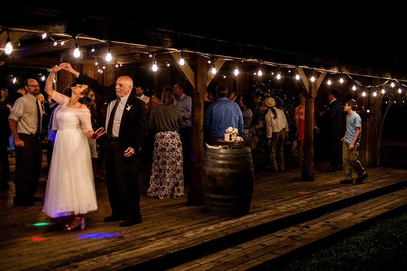 wild_iris_california_wedding_38.jpg