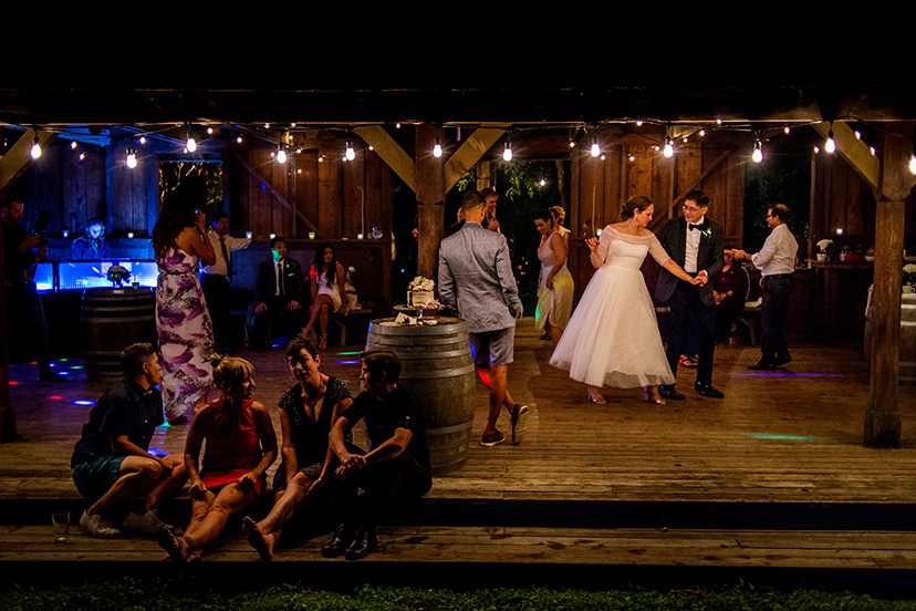 wild_iris_california_wedding_46.jpg