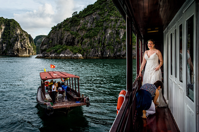 ha_long_bay_wedding_photographer_28.jpg