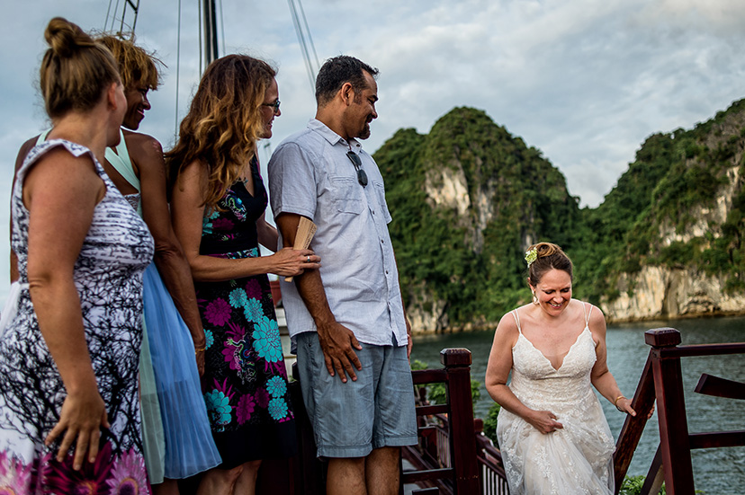 ha_long_bay_wedding_photographer_30.jpg