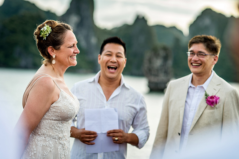 ha_long_bay_wedding_photographer_32.jpg