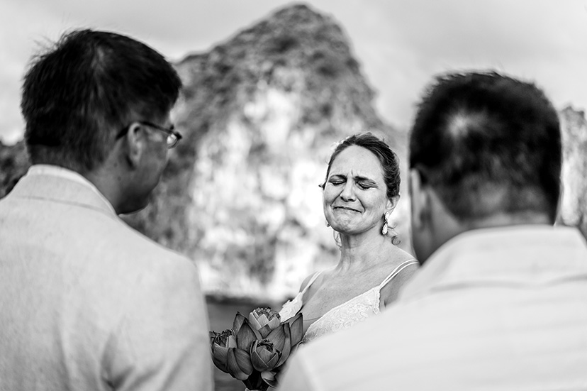 ha_long_bay_wedding_photographer_33.jpg