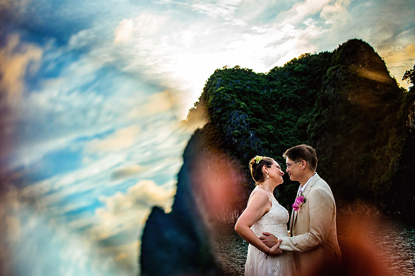ha_long_bay_wedding_photographer_37.jpg