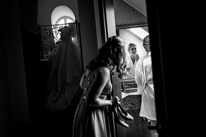 germany_wedding_photographer_10.jpg
