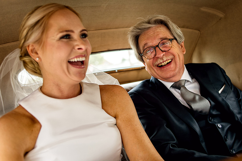 germany_wedding_photographer_16.jpg