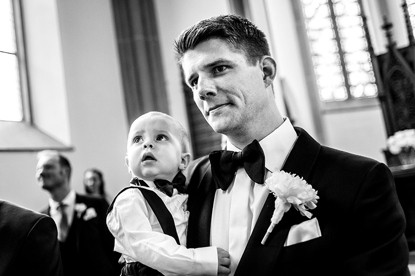 germany_wedding_photographer_20.jpg