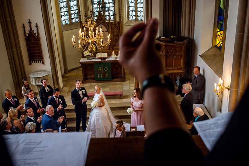 germany_wedding_photographer_27.jpg