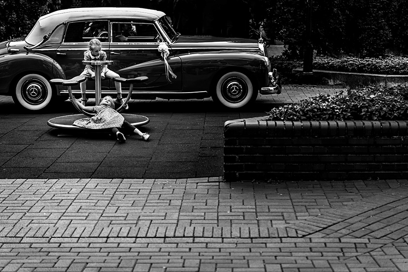 germany_wedding_photographer_31.jpg