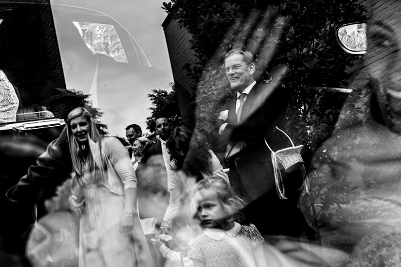 germany_wedding_photographer_33.jpg