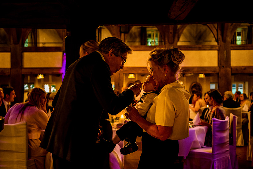 germany_wedding_photographer_42.jpg