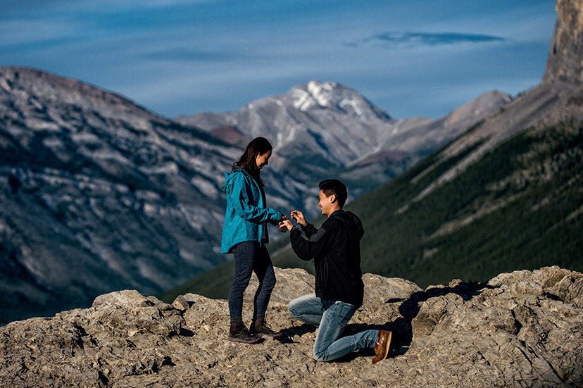 banff_wedding_photographer_12.jpg