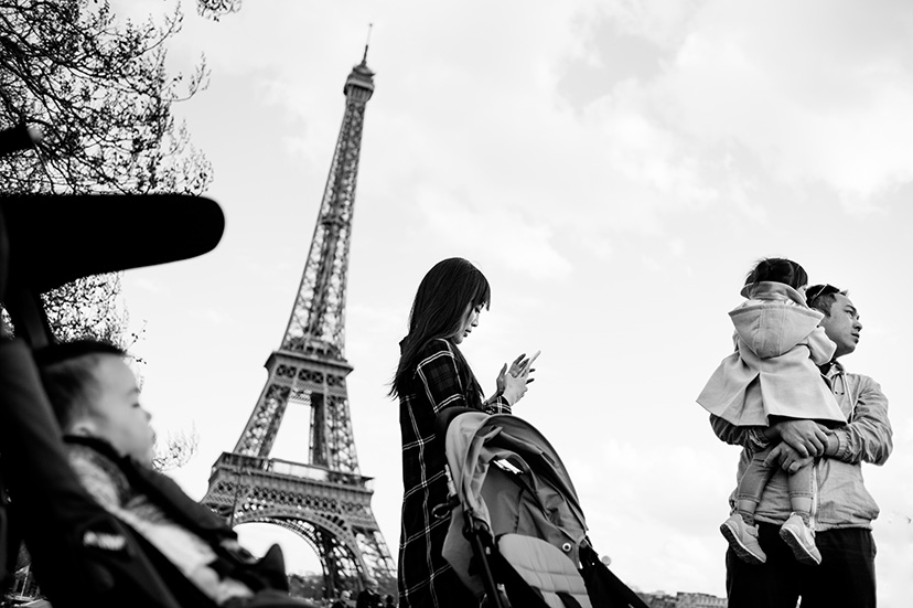 paris_family_session_31.jpg