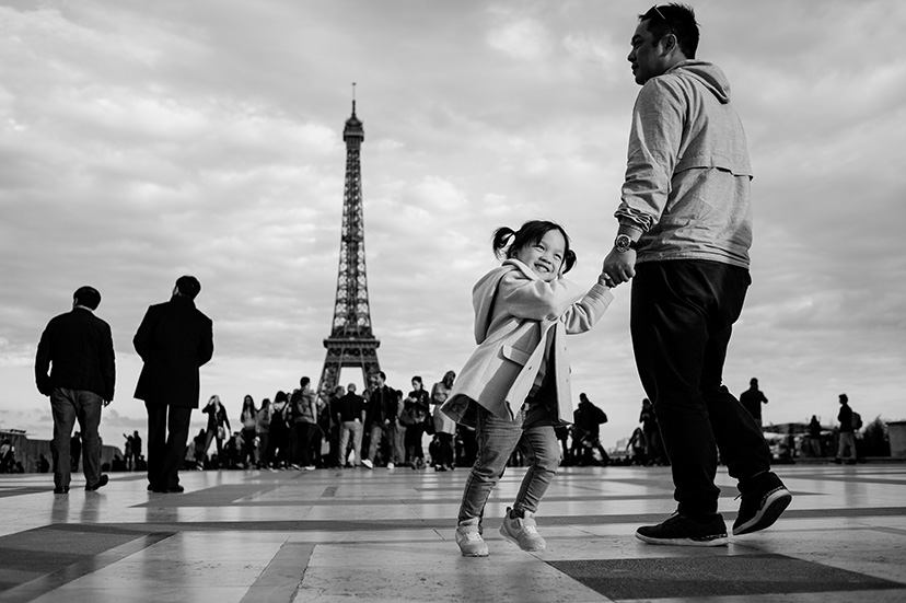 paris_family_session_34.jpg