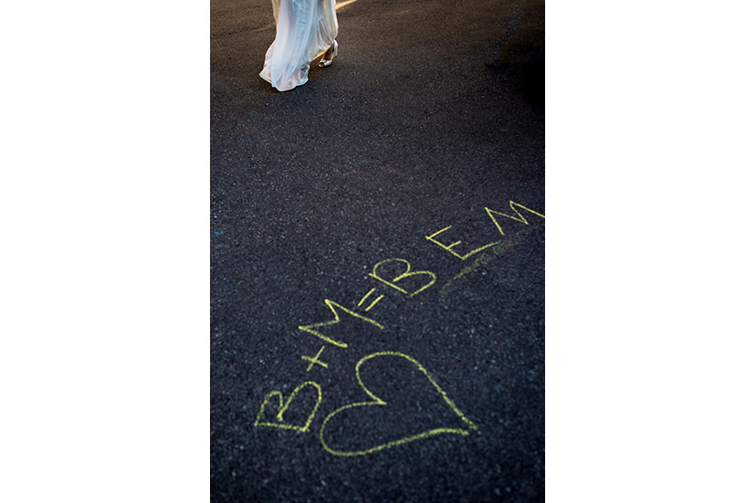 montreal_wedding_photographer_09.jpg