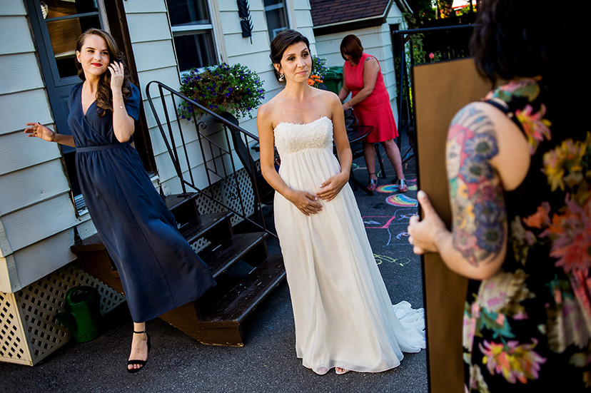 montreal_wedding_photographer_08.jpg