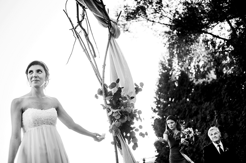 montreal_wedding_photographer_17.jpg