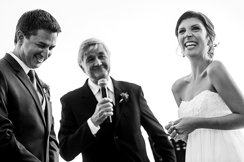 montreal_wedding_photographer_19.jpg