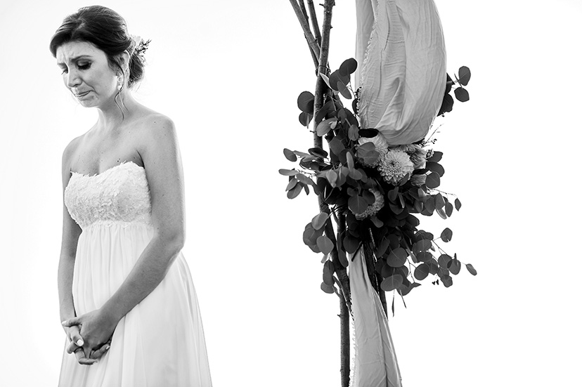 montreal_wedding_photographer_20.jpg