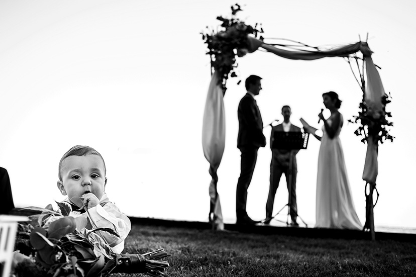 montreal_wedding_photographer_24.jpg