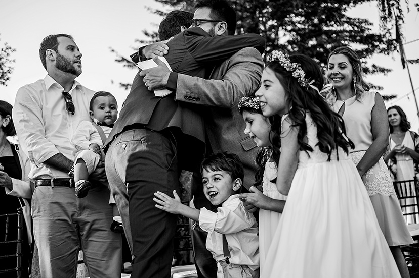 montreal_wedding_photographer_26.jpg