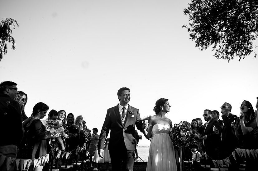 montreal_wedding_photographer_28.jpg