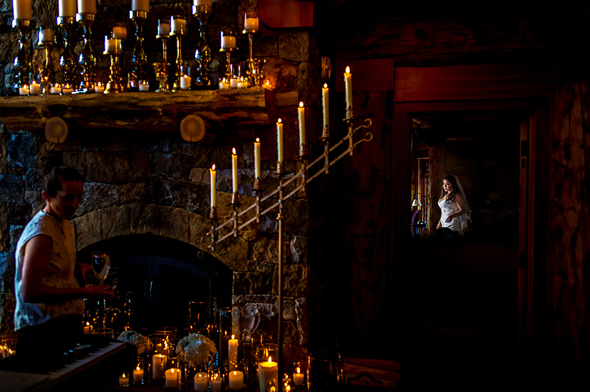 colorado_wedding_photographer_18.jpg
